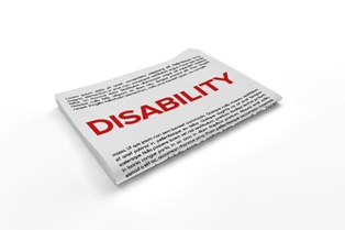 How Is Disability Defined in Your Insurance Policy