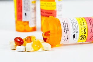 What If Failure to Warn of a Prescription Drug Side Effect Causes Me Harm?