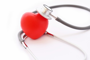 Cardiovascular Disease and Social Security Disability