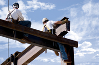 workers compensation lawyers