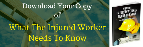 workers compensation book offer