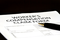 reopening your workers comp case