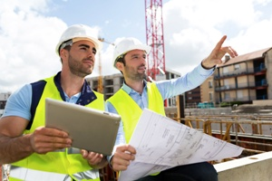 third party workers comp claims