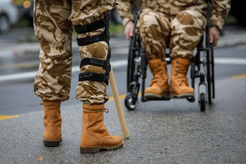 Two_Disabled_Veterans