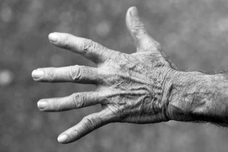 veteran arthritis TDIU benefits