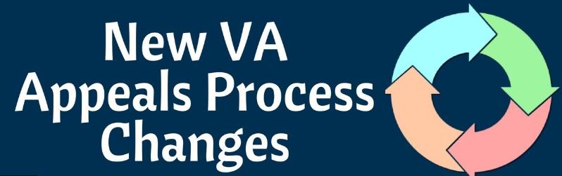COVID-19 Coronavirus Veterans Appeal Eligibility Attorney
