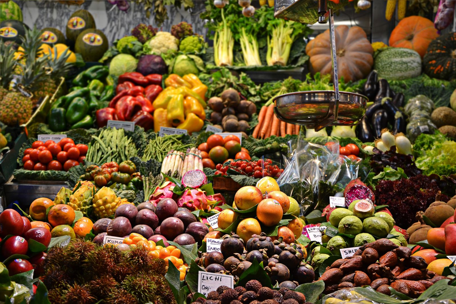 Foods to Keep an Eye on for Those With Gout | Healthmark