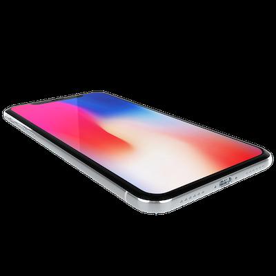 Download Apple Data