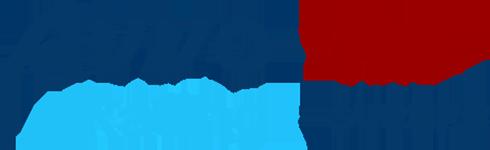 AVVO 10.0 Superb Rating for Parks Zeigler attorneys