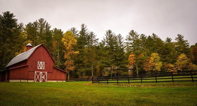 Virginia Property Settlement Agreements
