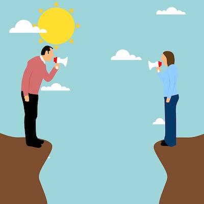 Separating Property; Virginia Divorce Law