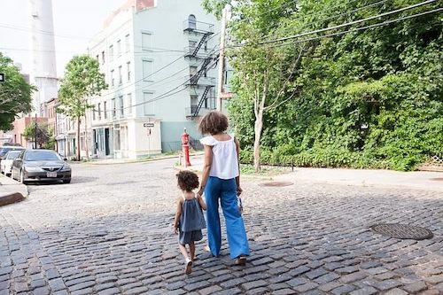 Key parenting points for single divorced parents