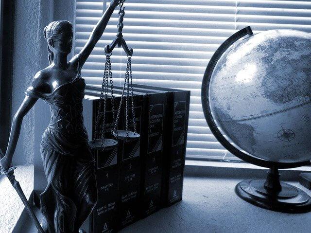 The value of civil litigation representation in Virginia.