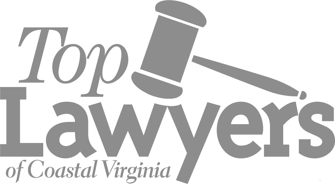 COVA Top Lawyers recognizes Kellam T. Parks