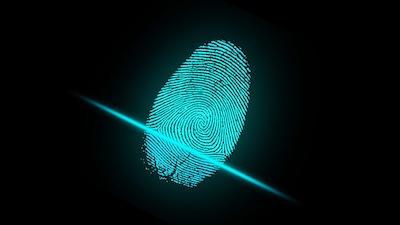 Identity theft at Sentara