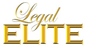 Legal Elite recognition for Brandon H. Zeigler, Experienced Virginia Beach Attorney