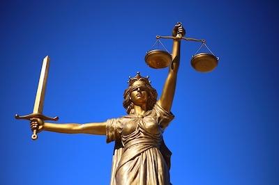 New Virginia Laws