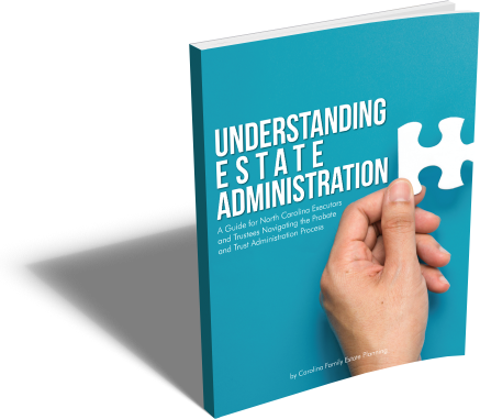 Understanding Estate Administration