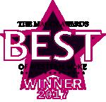 The Maggy Awards Winner 2017