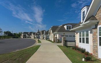 Rental properties in Cary, North Carolina