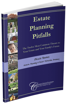 Estate Planning Pitfalls