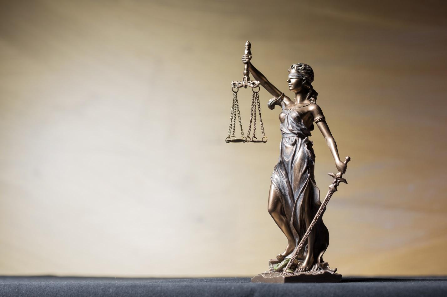 Shoplifting Charges Fairfax VA
