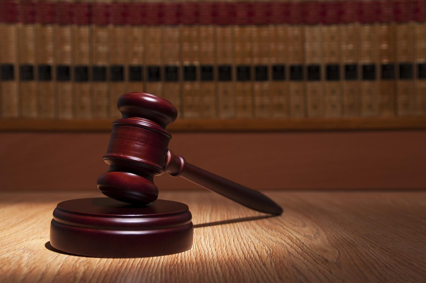 Fairfax Criminal Attorney