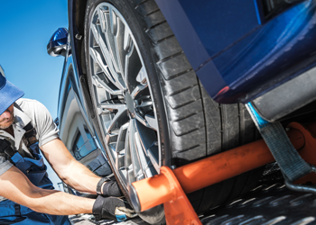 5 things a repo man cannot do in Kansas City
