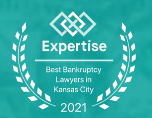 Top Bankruptcy Law Firm in Kansas City
