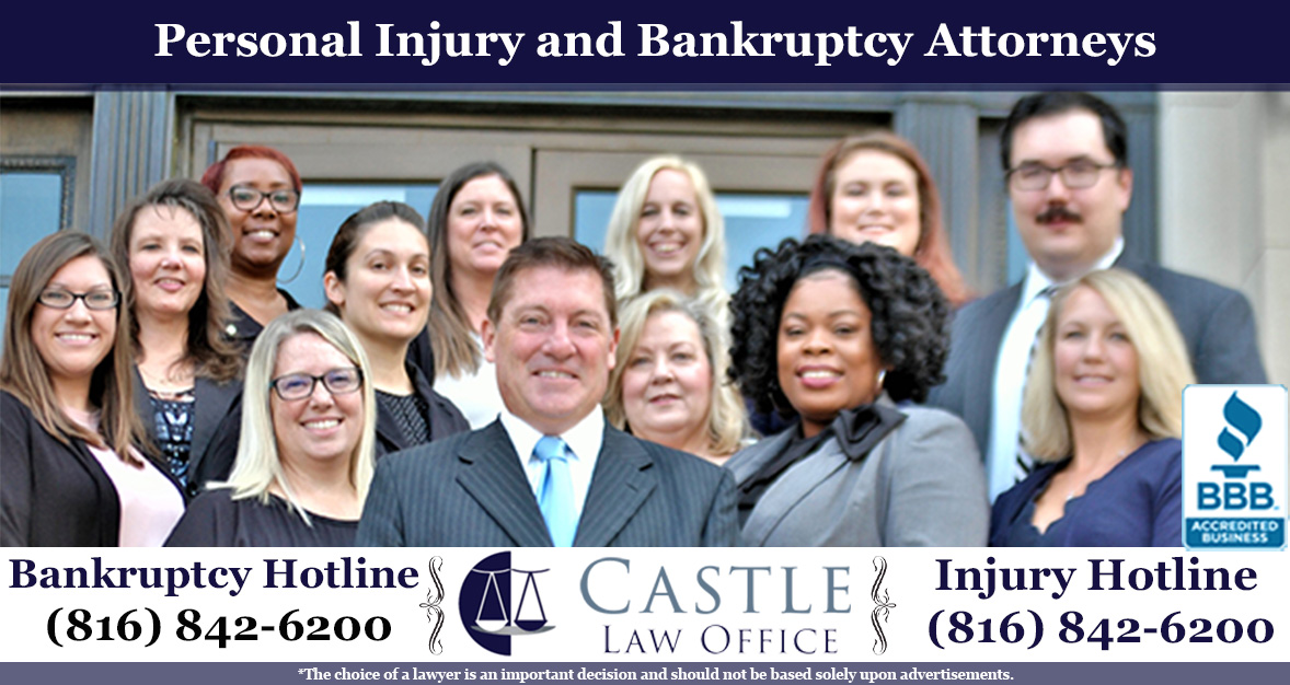 Chapter 7 Bankruptcy for Business Owners During Pandemic