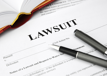 Difference Between Criminal and Civil Lawsuits in Kansas City