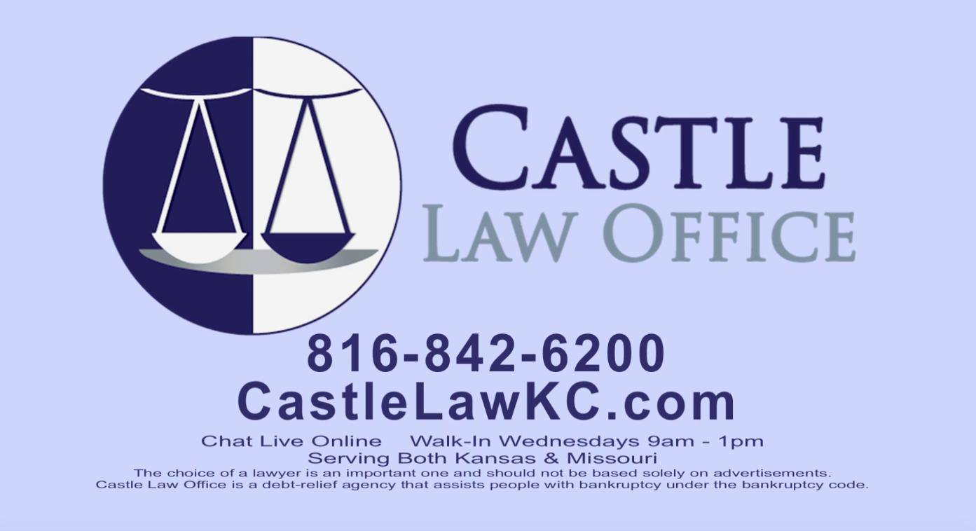 contact our kansas city injury lawyers