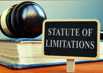 Kansas City Statute of Limitations on Debt
