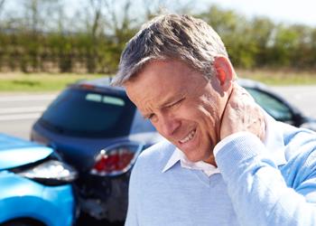Common Kansas City Car Accident Injuries