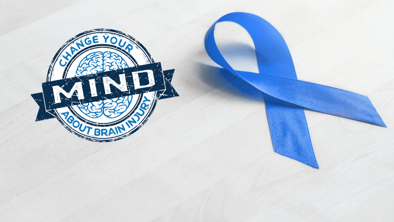 change your mind about brain injury awareness