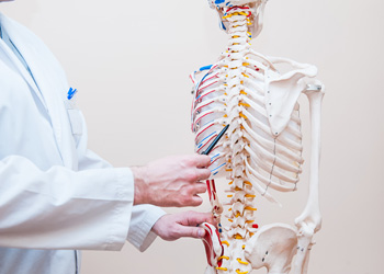Kansas City Personal Injury Attorney for Spinal Cord Injury