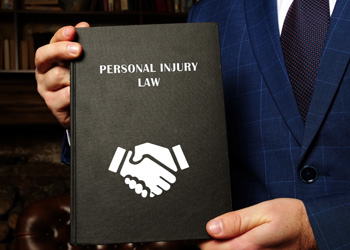 benefits of personal injury lawyer in kansas city