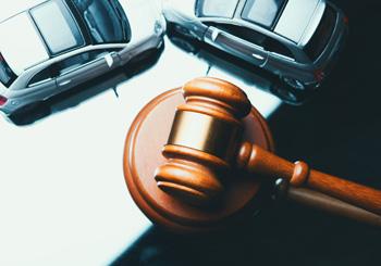 Kansas City car accident lawyers