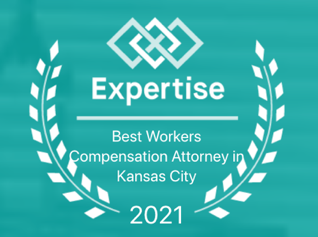Top Workers Compensation Law Firm in Kansas City