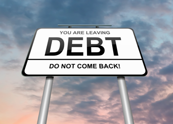 fresh financial start by filing bankruptcy in Kansas City