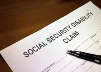 Kansas City Social Security Disability Lawyer for SSDI Appeal