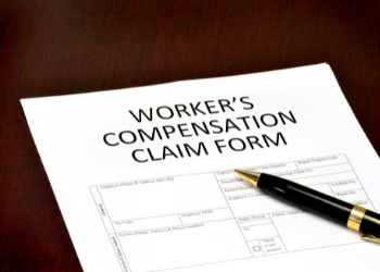 kansas city workers compensation lawyer