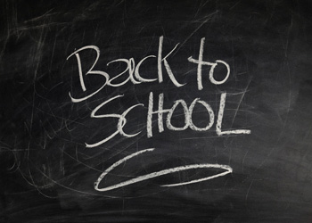 kansas city back to school safety tips