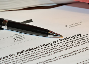 Chapter 7 and Chapter 13 Bankruptcy Attorneys in Kansas City