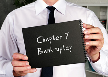 how to rebuild your credit with a kansas city bankruptcy lawyer