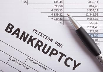 kansas city bankruptcy lawyers