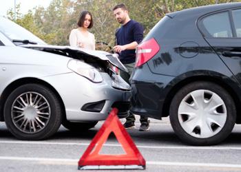 kansas city car accident