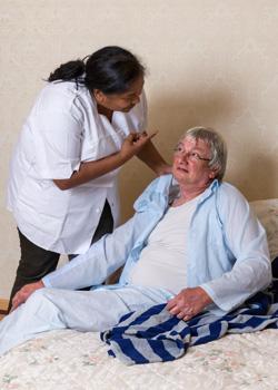 kansas city nursing home abuse attorney for elder abuse