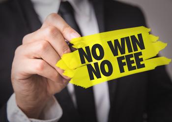 kansas city personal injury attorney cost