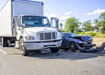kansas city truck accident lawyers